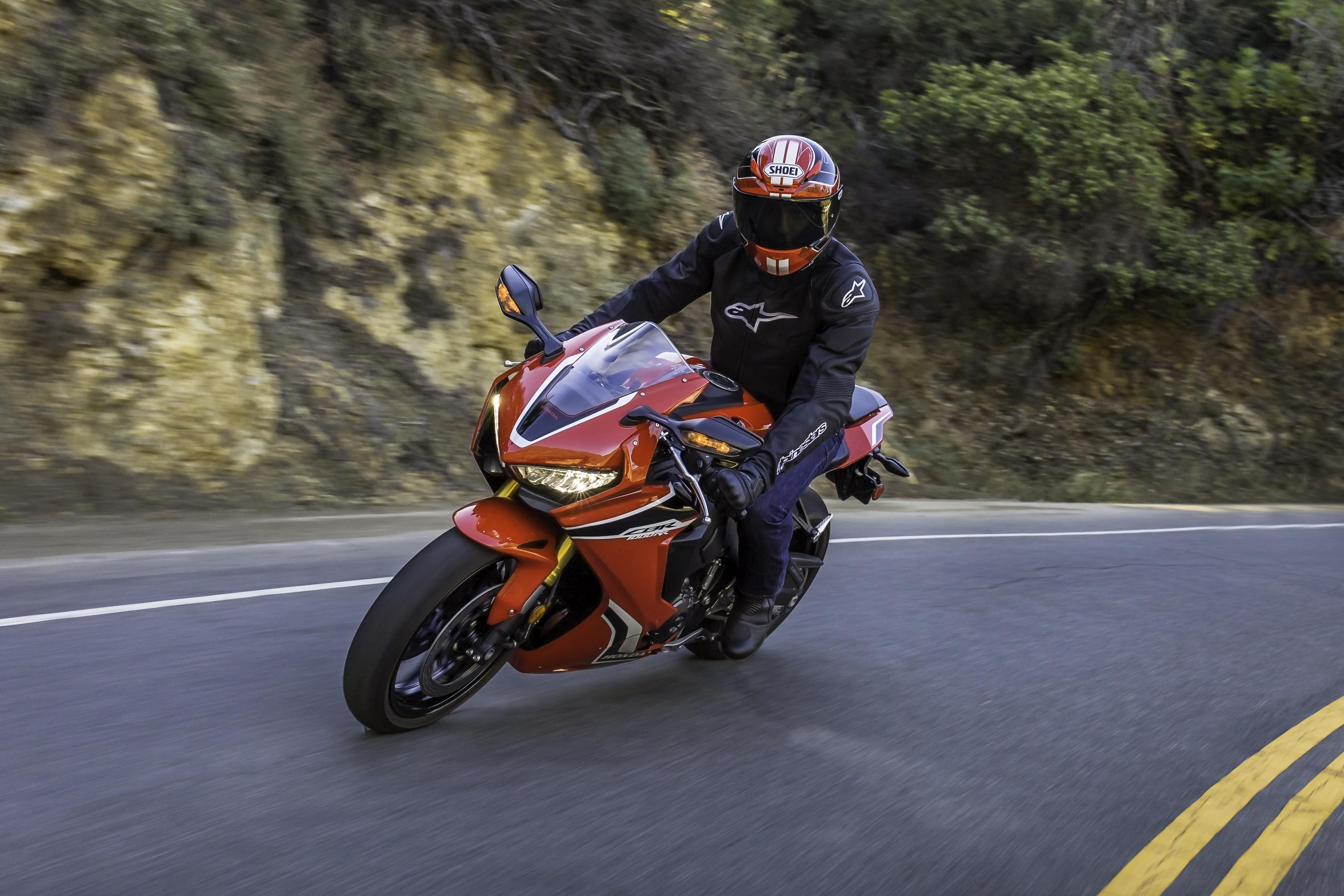 Honda motorcycles for sale olympia wa honda dealer for Honda dealers in washington state